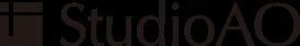 studioAO_logo