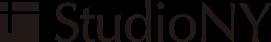 studioNY_logo