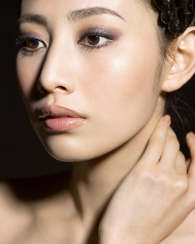 photographer : Shohei Yokoyama
