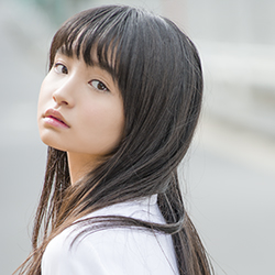 窪田 彩乃