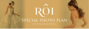 t.cube×Roi Wedding