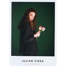 ジュリアンベラ
