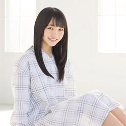 NMB48 山本彩加