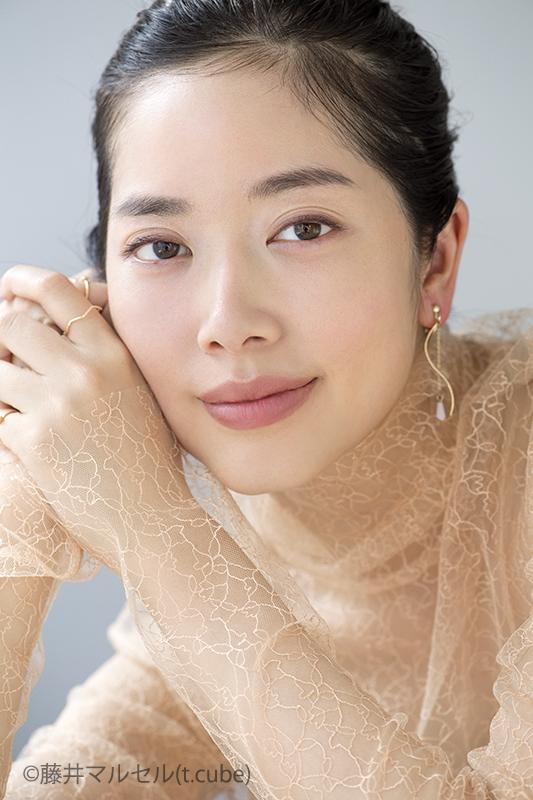 撮影:藤井マルセル