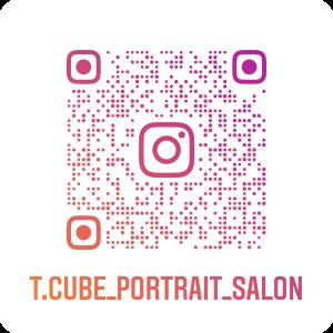 t.cube_portrait_salon_nametag
